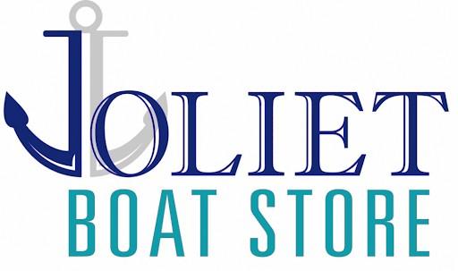Joliet Boat Store