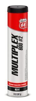MULTIPLEX® 600