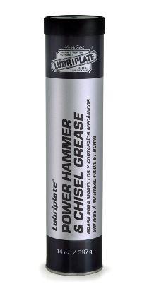 NLGI #2, Aluminum Complex grease