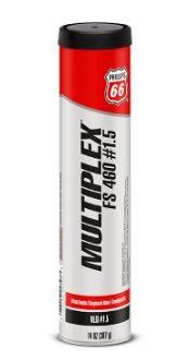 MULTIPLEX® FS 460 Lithium Grease
